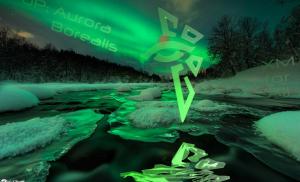 AuroraBorealis1