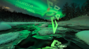 AuroraBorealis-672x372