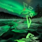 AuroraBorealis1-150x150