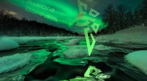 AuroraBorealis1-672x372